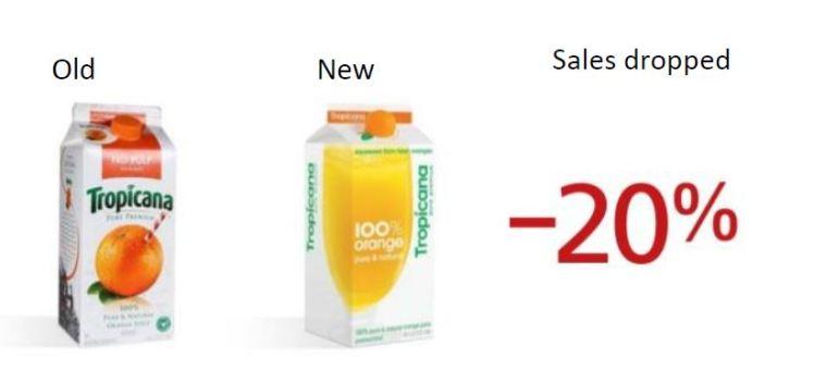 Tropicana-20%